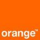 Orange Ads