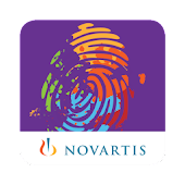 Novartis Cycle 2 2017