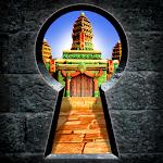 Escape Hunt: The Lost Temples 1.4