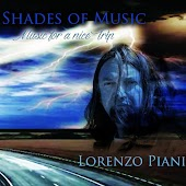 Shades of Music (Music for a Nice Trip)