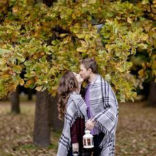 Свадебный фотограф Наташа Лабузова (Olina). Фотография от 23.11.2015
