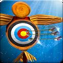 Archery Training Match icon