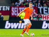 Golden Boy: Van der Vaart, De Ligt, Ronaldo, ...de trofee die er zelden naast zit