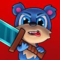 Fun Royale icon