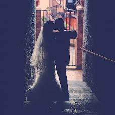 Wedding photographer Francesca Landi (landi). Photo of 07.10.2015