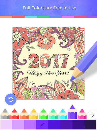 Coloring Book 2017 Apps Apk Free Download For Android PC Windows Screenshot