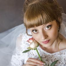 Wedding photographer Igor Shushkevich (Vfoto). Photo of 16.10.2018