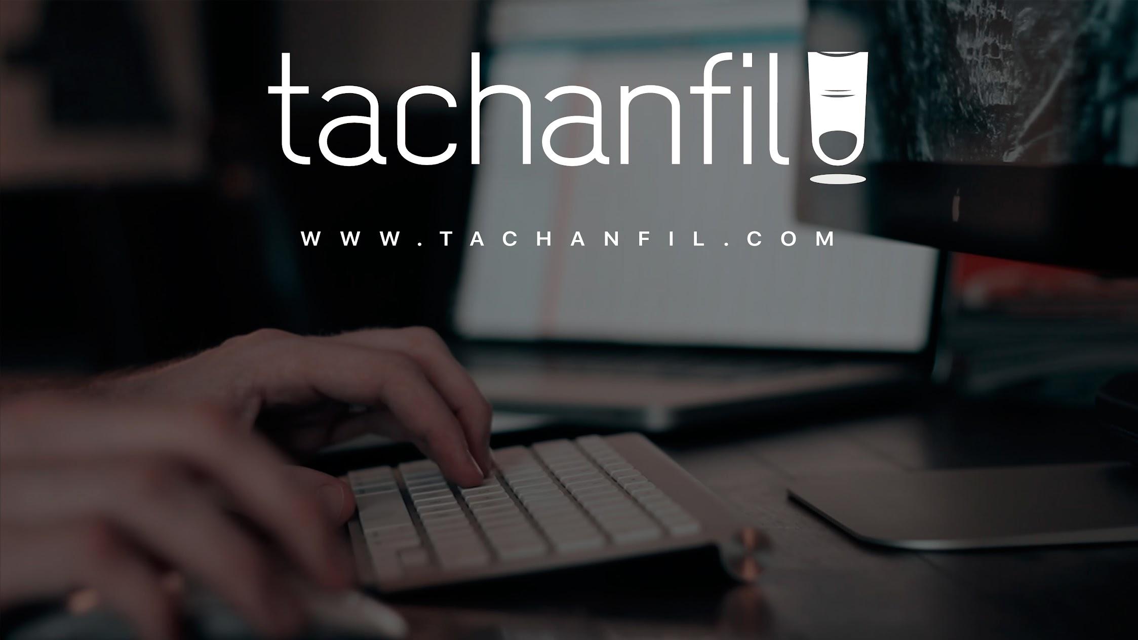 TACHANFIL