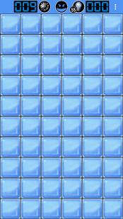 Minesweeper - náhled