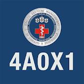 4A0X1