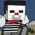 Mime Craft icon
