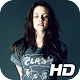 Kristen Stewart wallpapers HD for PC-Windows 7,8,10 and Mac