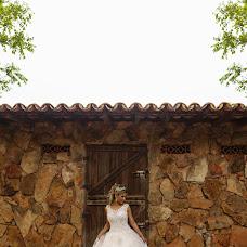 Wedding photographer Rosemberg Arruda (rosembergarruda). Photo of 01.11.2016