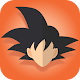 Assistir Dragon Ball for PC-Windows 7,8,10 and Mac