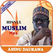 Hisnul Muslim - Daurawa