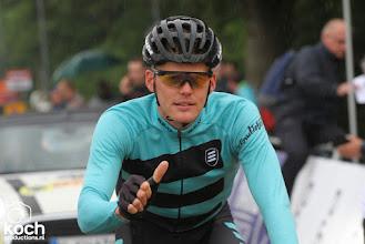 Photo: 25-06-2017: Wielrennen: NK weg elite: MontferlandPiotr Havik (Beat Cycling B.V.)