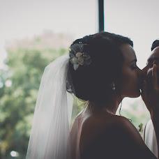 Wedding photographer Anna Menshikova (Amen). Photo of 22.02.2015