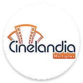Cinelandia Multiplex
