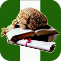 Nigerian Laws and Acts icon