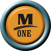 M1 Cash (Beta)