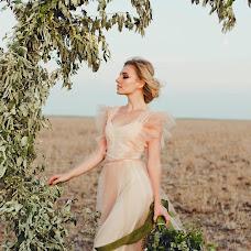 Wedding photographer Svetlana Tarasova (phtarasova). Photo of 20.10.2017