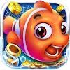 Crazy Fish Park 1.0.0.5