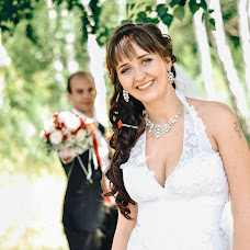 Wedding photographer Grigoriy Kolotev (Gregor). Photo of 21.07.2014