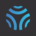 HyperCast for business icon