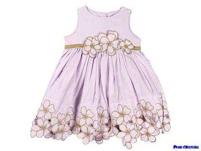 baby clothes design ideas screenshot thumbnail - Clothing Design Ideas
