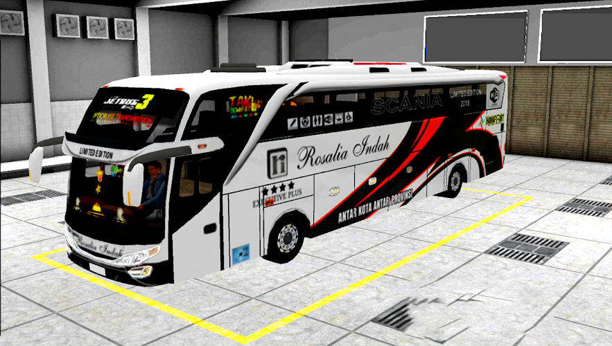 Download Livery Jetbus 3 Shd Bussid Apk Latest Version App