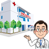 Daily Government Hospital Jobs India(All Dept.) Android APK Download Free By Bijo