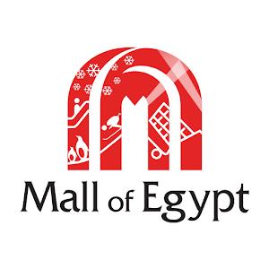 """Résultat de recherche d'images pour """"Mall of Egypt"""""""