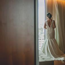 Fotógrafo de bodas Diego Eusebi (eusebi). Foto del 16.04.2015
