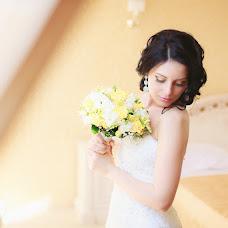 Wedding photographer Aleksey Shipilov (vrnfoto). Photo of 24.06.2015