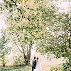 Wedding photographer Azat Fridom (AZATFREEDOM). Photo of 03.01.2018