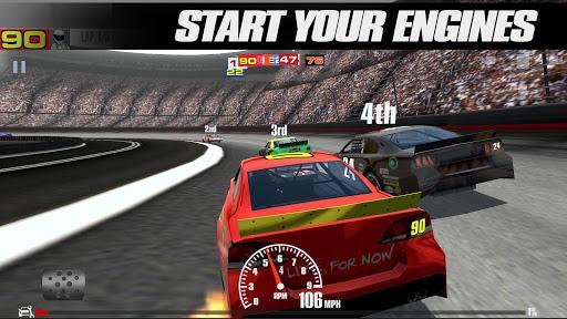 Stock Car Racing Apk 2