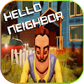 my hello neighbor : alpha 4 hints