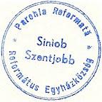 logo Siniob