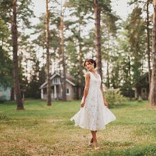 Wedding photographer Evgeniy Pilschikov (Jenya). Photo of 28.12.2015