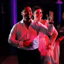 Fotógrafo de bodas Daniel Aquino (daniaquino). Foto del 24.12.2017