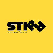 STIRR | The new free TV