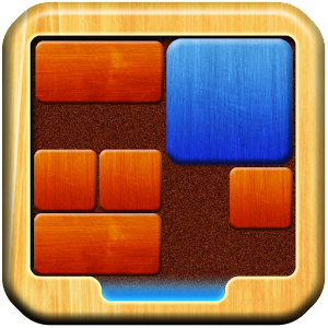 Unblock – Logic puzzles for PC and MAC