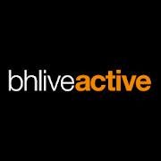 BH Live Active