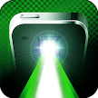 Super Flashlight APK