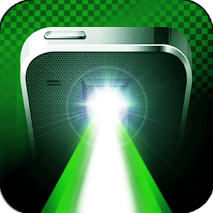 Super Flashlight APK Download for Android