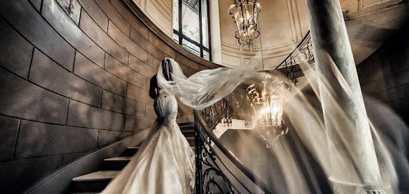शादी का फोटोग्राफर Cristiano Ostinelli (ostinelli)। 18.09.2017 का फोटो