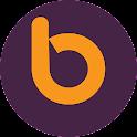 bontact icon