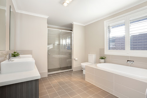 Photo of property at 41 Yerrang Avenue, Glenmore Park 2745
