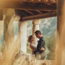 Wedding photographer Joseph Sarkodie (sarkodie). Photo of 16.09.2015