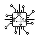 MyOBD PRO – OBD2 diagnostics and car scanner icon
